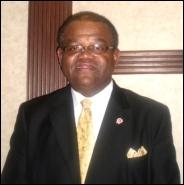 Lee S. Perry, Jr.