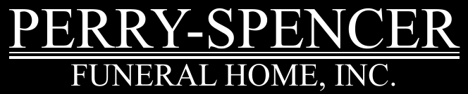 Perry-Spencer Funeral Home, Inc. | Madison, NC | Eden, NC